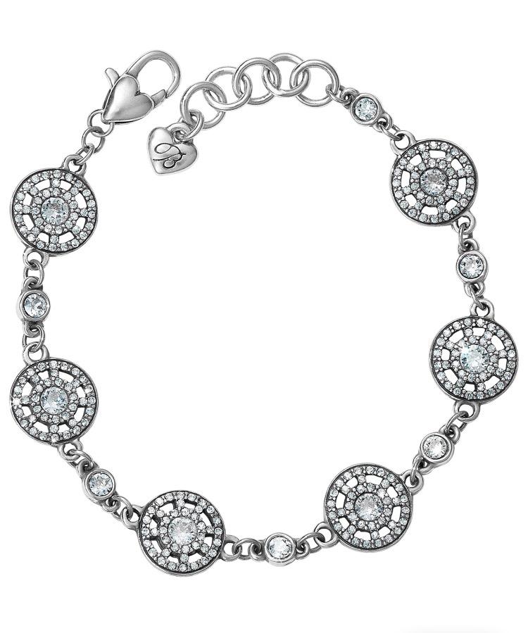Illumina Petite Bracelet $88