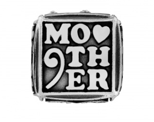 Best Mother Bead $13