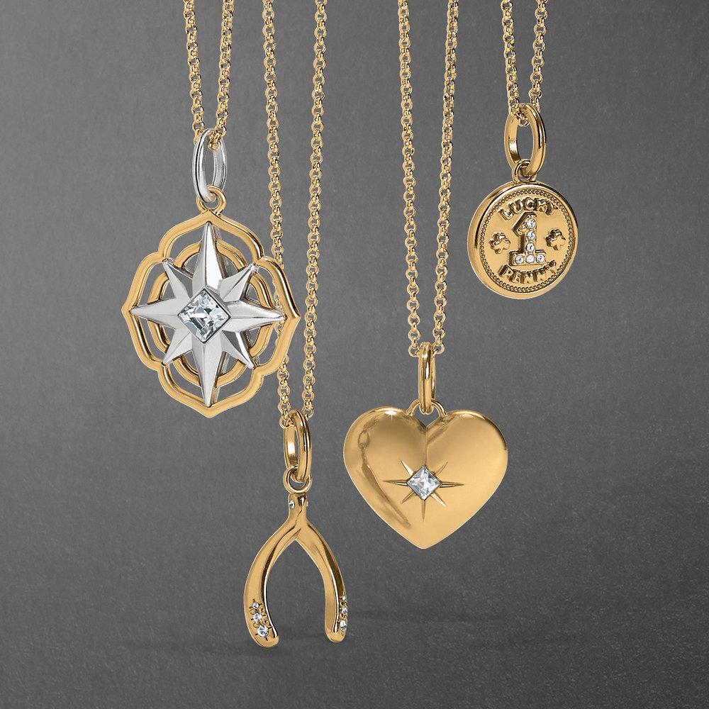 SM_HOL_RESORTL2018_Jewelry_Book_Amulets_OCT2018_Socia_Media2.jpg