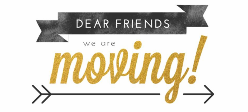 All clothing, accessories, home decor, gift items, fixtures, and florals are on sale. EVERYTHING MUST GO! Hurry in for the best selection!