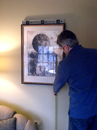 Chris_Polton_The-Frame_Doctor.jpg