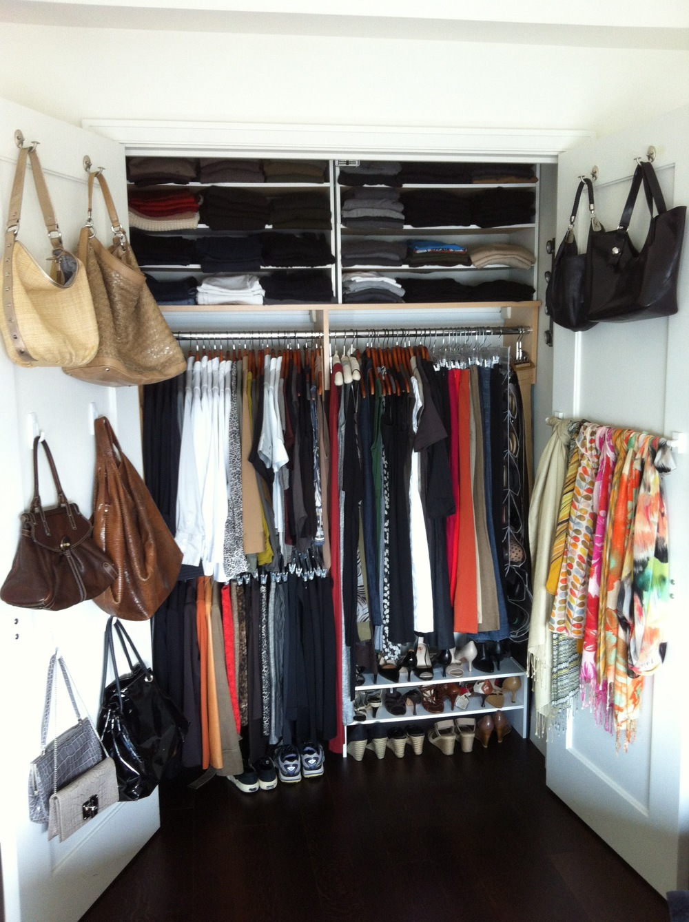 Lisa Closet - spring.jpg
