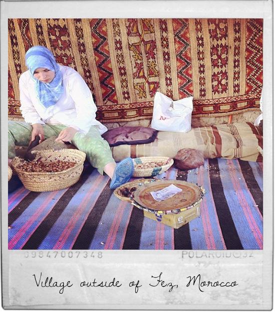 moroccogirlpolaroid.jpg