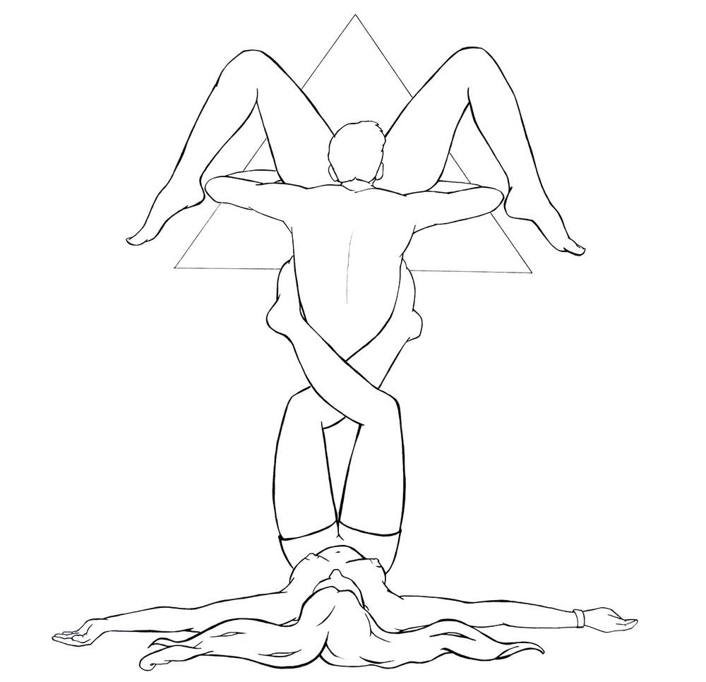 triangleadjust.jpg