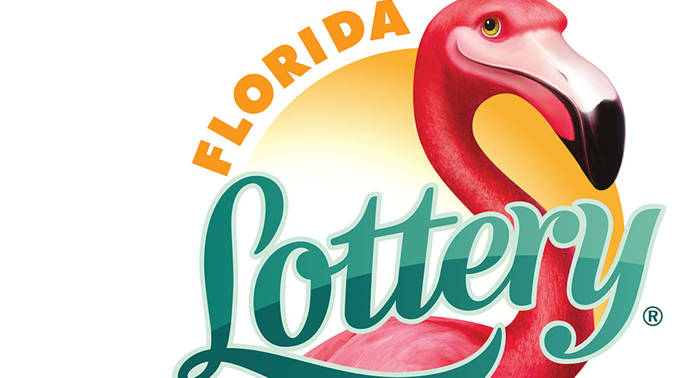 Florida Lottery -