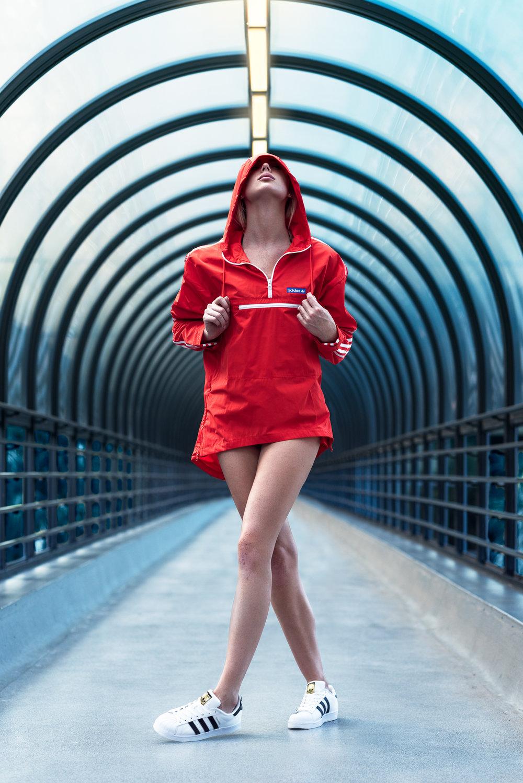 Meg Elizabeth - Nick Pecori - 1.jpg