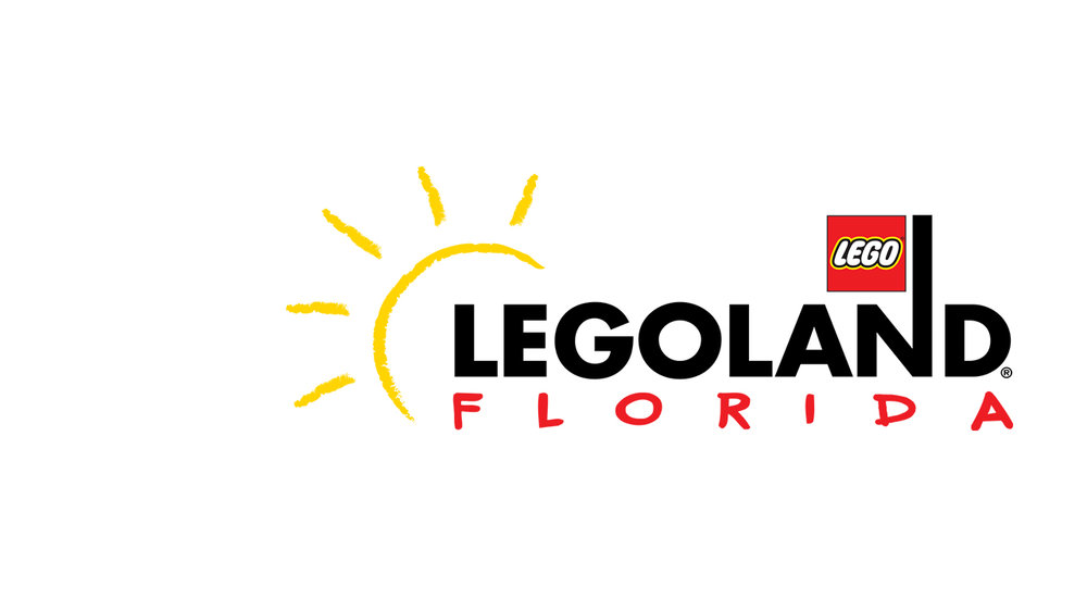 LEGOLAND - Paid Media • Animation
