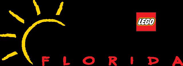 Legoland Florida - Paid Media • Animation