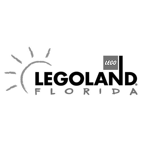Nick-Pecori - Legoland Florida.jpg