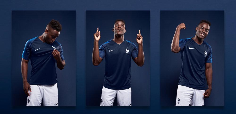 Nike-World-Cup-2018-Photoshoot-England-France-Brazil-Photos-taken-by-Nick-Pecori-Photographer-Tampa-Orlando-Florida-23.jpg