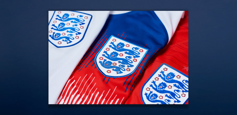 Nike-World-Cup-2018-Photoshoot-England-France-Brazil-Photos-taken-by-Nick-Pecori-Photographer-Tampa-Orlando-Florida-26.jpg
