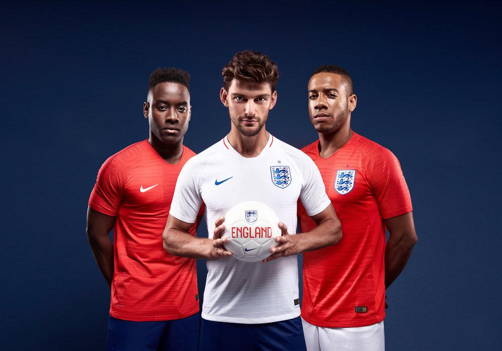 Nike World Cup 2018 Photoshoot England France Brazil Photos taken by Nick Pecori Photographer Tampa Orlando Florida 24.jpg