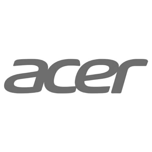 Nick Pecori - Acer.jpg