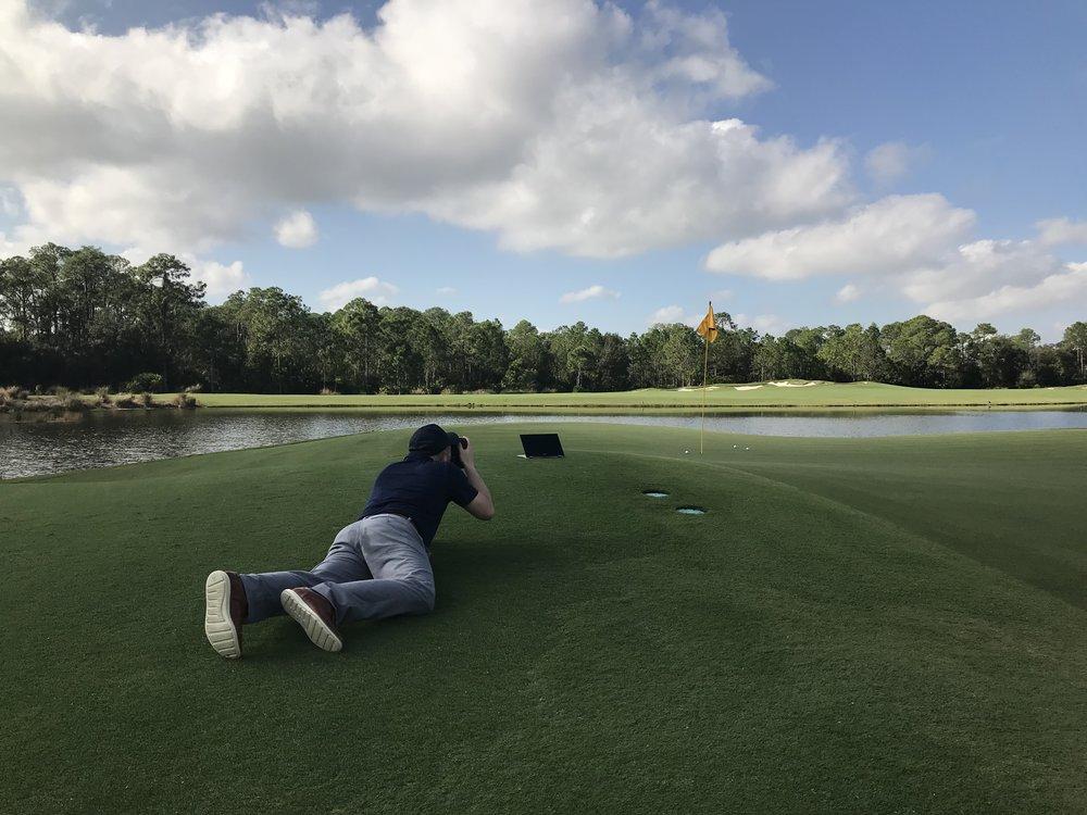 Nick Pecori Tampa Orlando Advertising Commercial Photographer for Acer LPGA Golfer Sandra Gal - 9.jpg