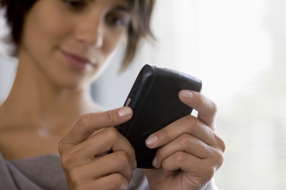 woman-using-cell-phone1.jpg