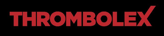 thrombolex_final.png