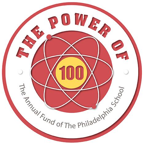 100_logo_web.jpg