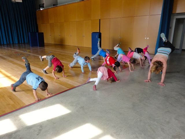 Movement class-Yoga.jpg