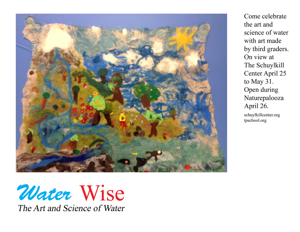 Water wise flyer full page.jpg
