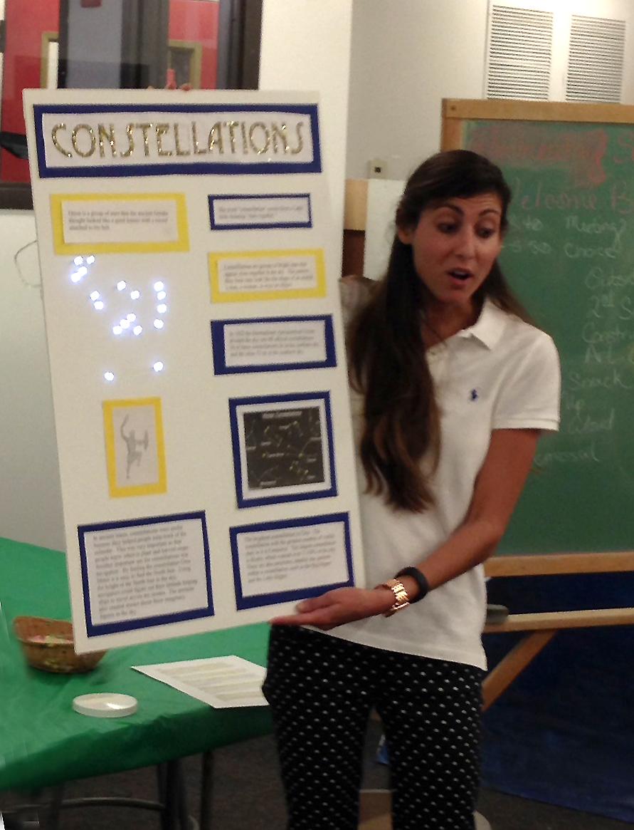 3. Constallation presentation.jpg