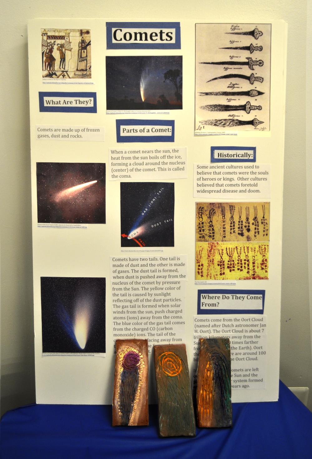 6. comet board.jpg