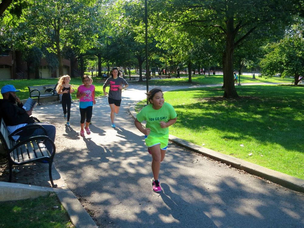 YGG-Running in Park Fall 2014-2.jpg