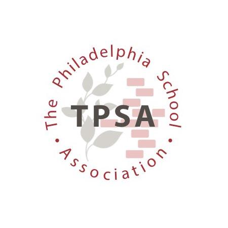 TPSA logo.jpg