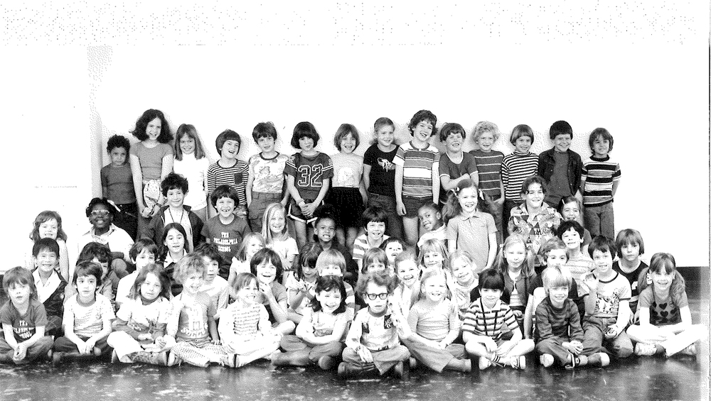 tpspu 1977.jpg