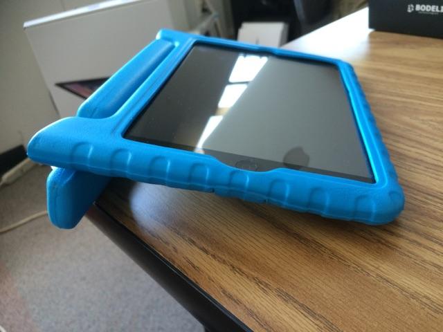 iPad Case Test.jpg