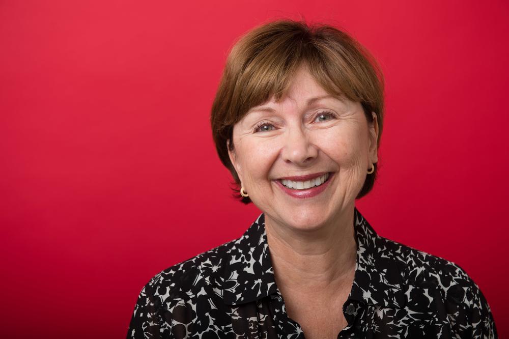 Barbara StanleyMath specialist (preschool-3rd grade) B.A., Simmons College M.Ed., Boston University M.S.Ed., University of Pennsylvania Joined TPS 1999