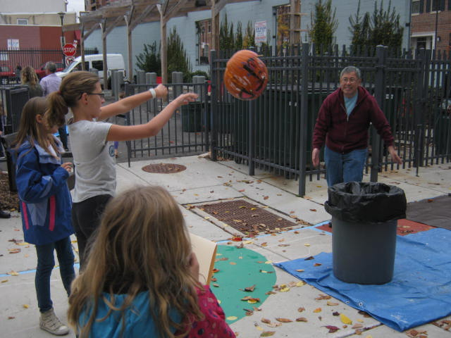 2015-2016 - Pumpkin Chunkin 2015 - Pumpkin Chunkin 2015 -- Student Council fundraiser - 1118853.jpg