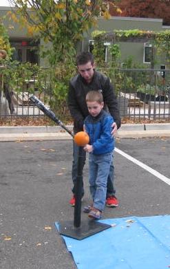2015-2016 - Pumpkin Chunkin 2015 - Pumpkin Chunkin 2015 -- Student Council fundraiser - 1118854.jpg