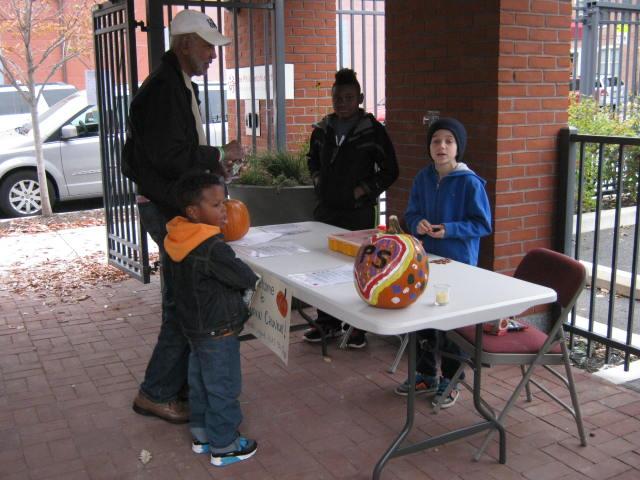 2015-2016 - Pumpkin Chunkin 2015 - Pumpkin Chunkin 2015 -- Student Council fundraiser - 1118858.jpg