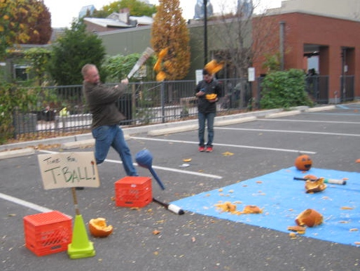 2015-2016 - Pumpkin Chunkin 2015 - Pumpkin Chunkin 2015 -- Student Council fundraiser - 1118864.jpg