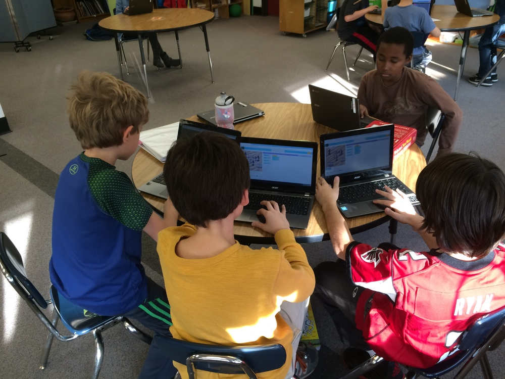 10 - Hour of Code Week 2015.JPG