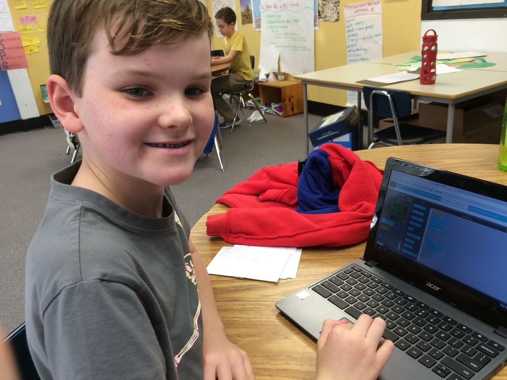 14 - Hour of Code Week 2015.JPG