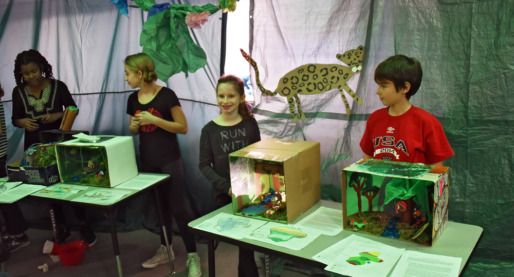2015-2016 - Marco Velis Photographer - 6th Grade Biome Event  - 1229102.jpg