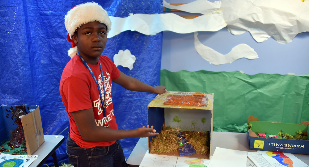 2015-2016 - Marco Velis Photographer - 6th Grade Biome Event  - 1229116.jpg