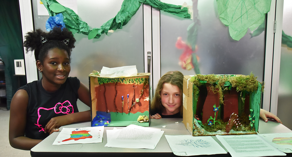 2015-2016 - Marco Velis Photographer - 6th Grade Biome Event  - 1229103.jpg