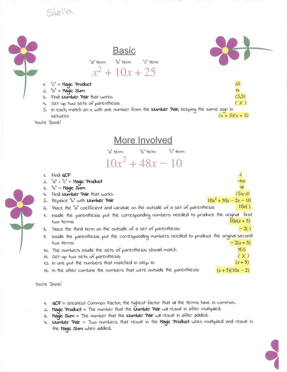 Stella Study Guide.jpg