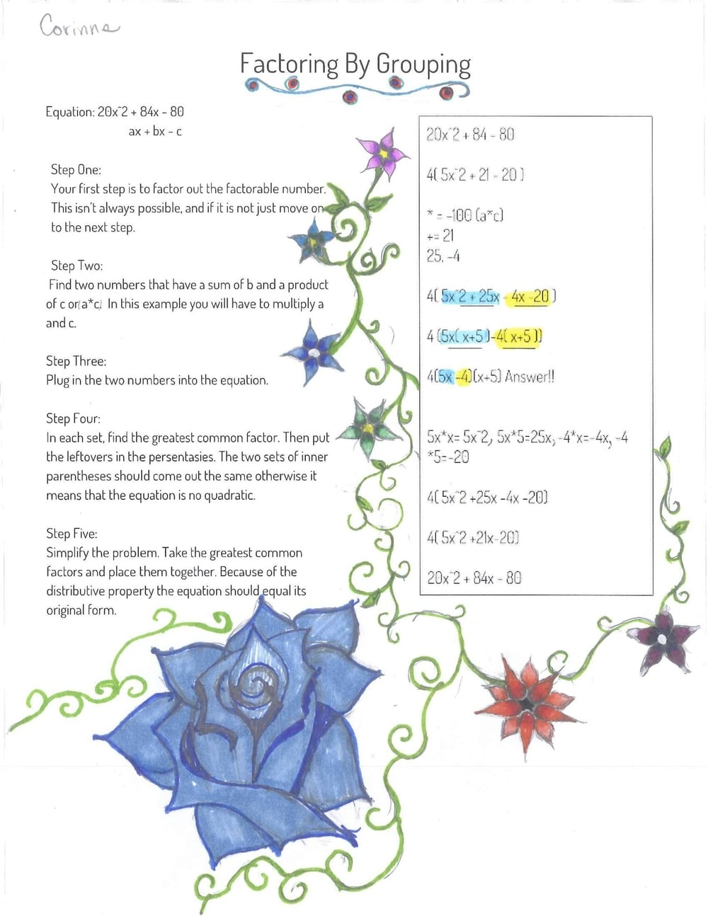 Corinne Study Guide.jpg