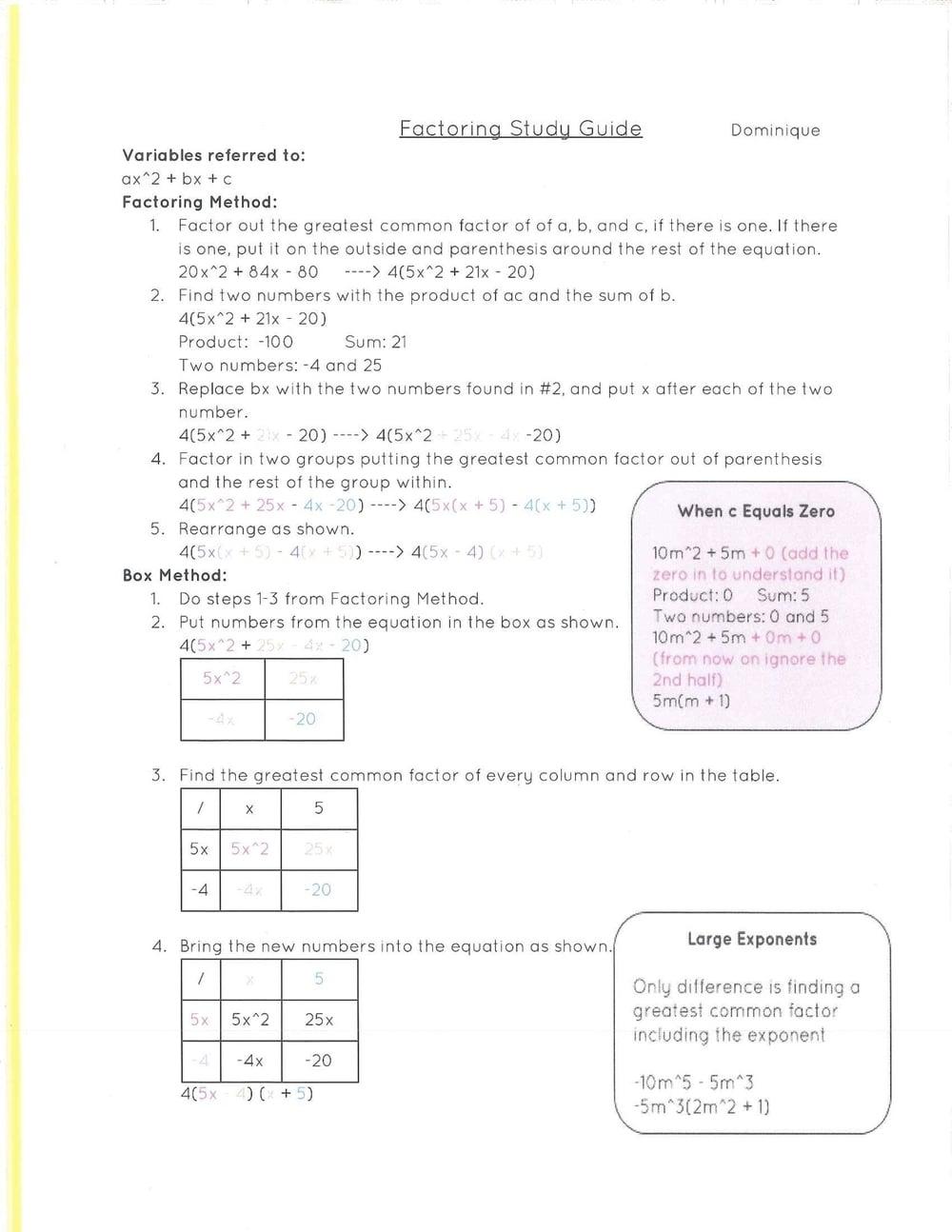 Dominique Study Guide.jpg