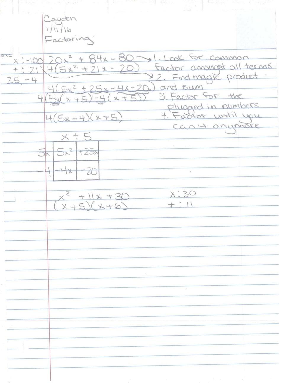 Cayden Study Guide.jpg
