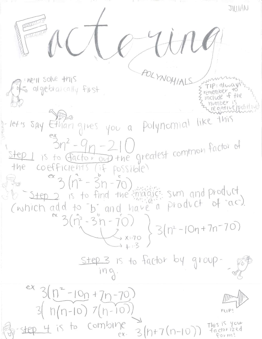 Jillian Study Guide.jpg