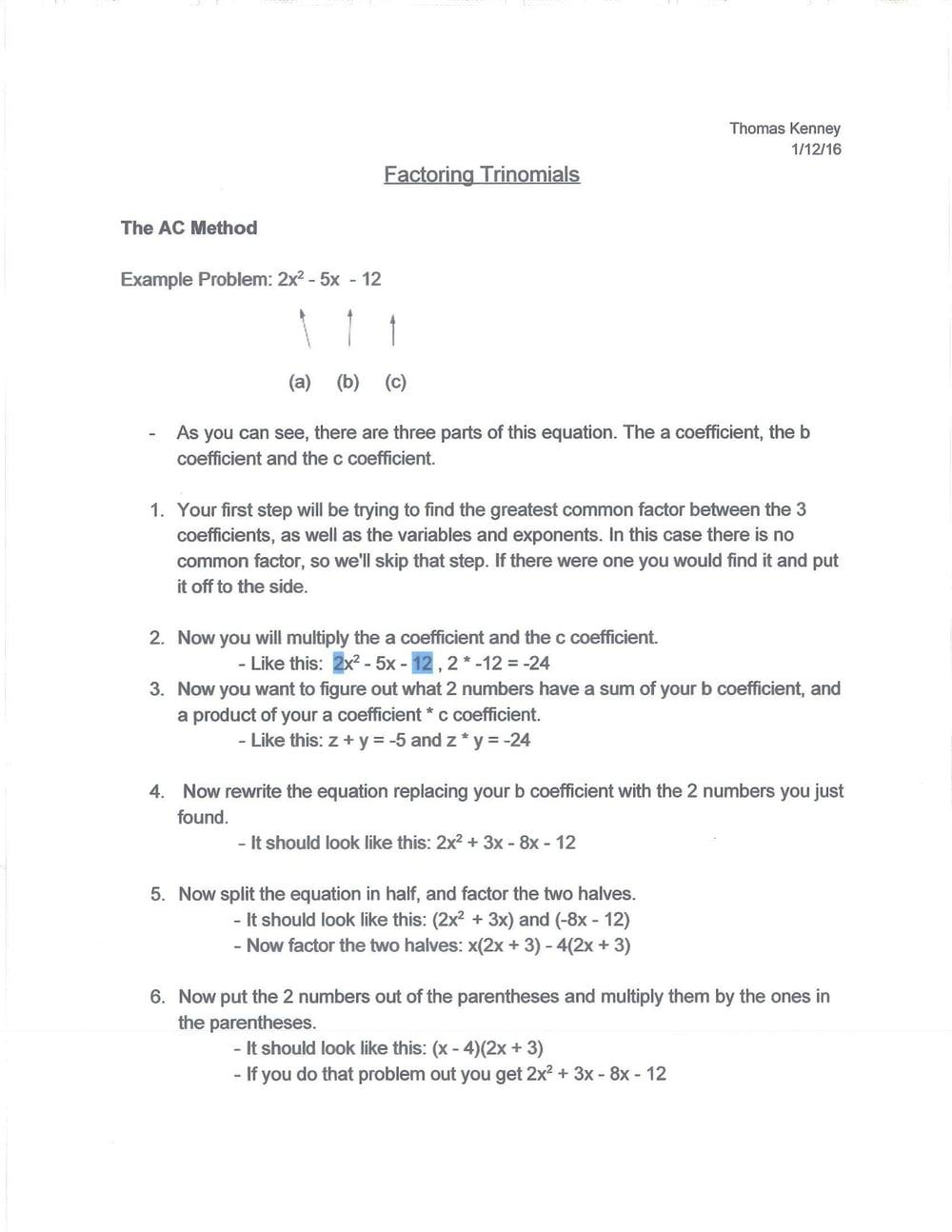 Thomas Study Guide.jpg