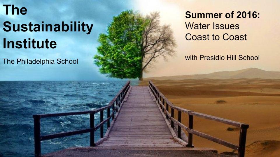 Sustainability Institute 2016.jpg