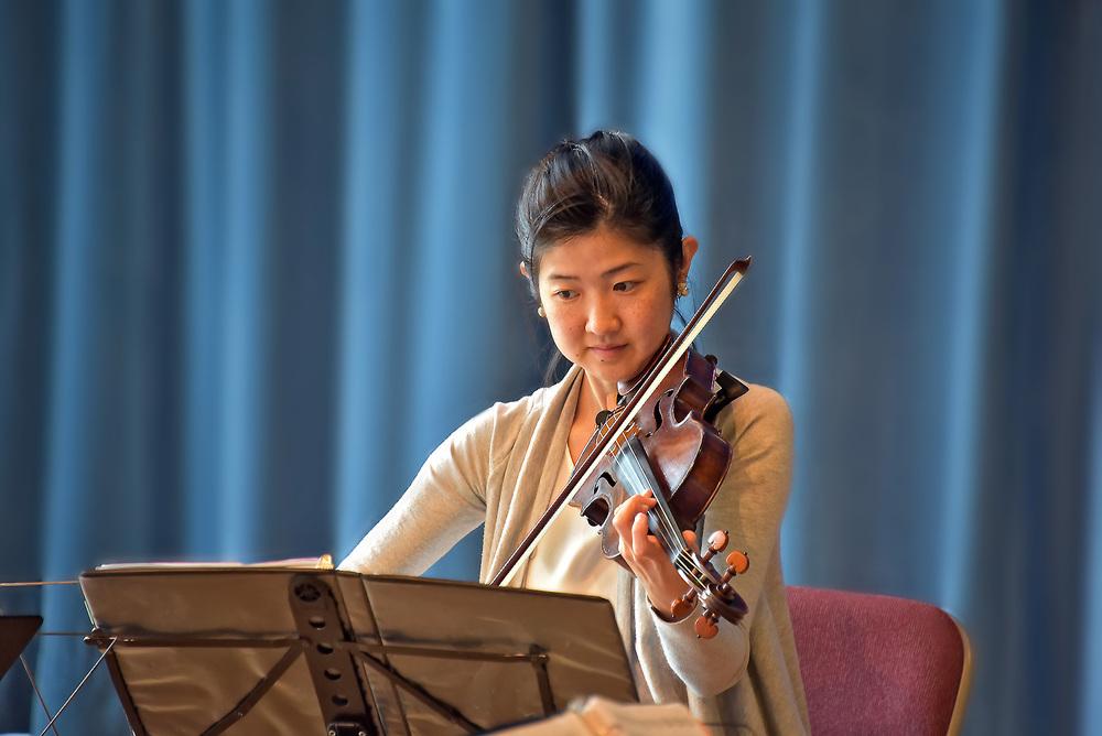 2015-2016 - Jasper String Quartet - 1613200.jpg