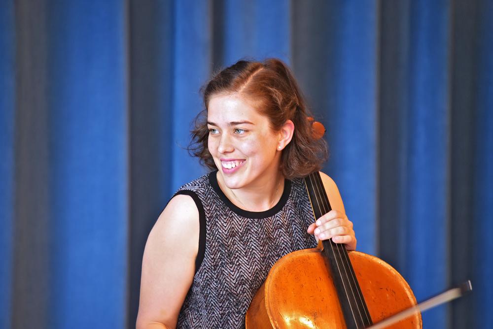 2015-2016 - Jasper String Quartet - 1613201.jpg