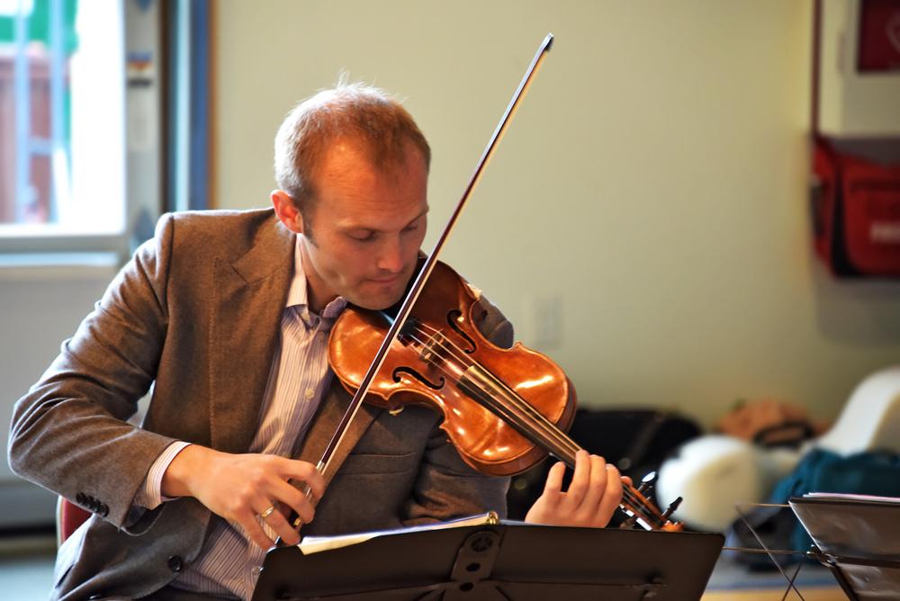 2015-2016 - Jasper String Quartet - 1613203.jpg