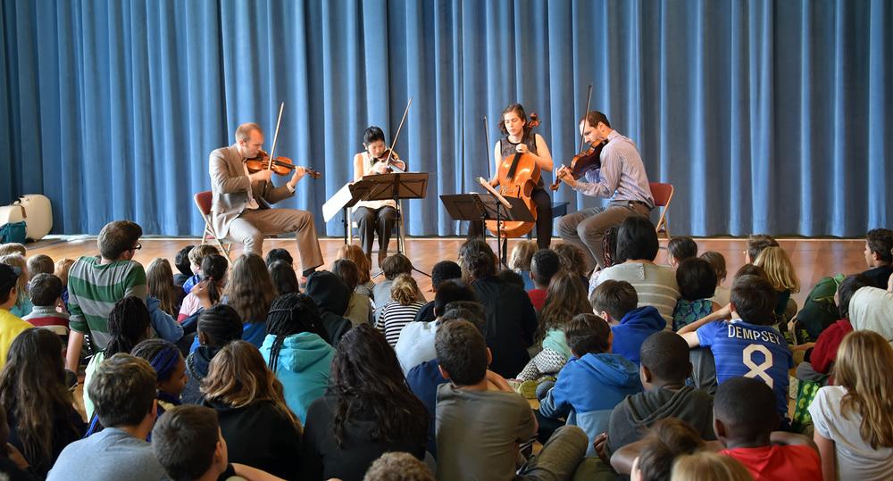 2015-2016 - Jasper String Quartet - 1613204.jpg